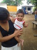 Pure Heart Nicaragua 100414